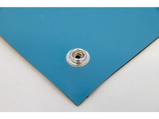 Pre-cut Anti static mat - 600 x 2000